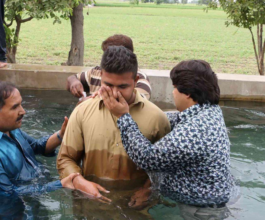 Baptism 02 (Large)
